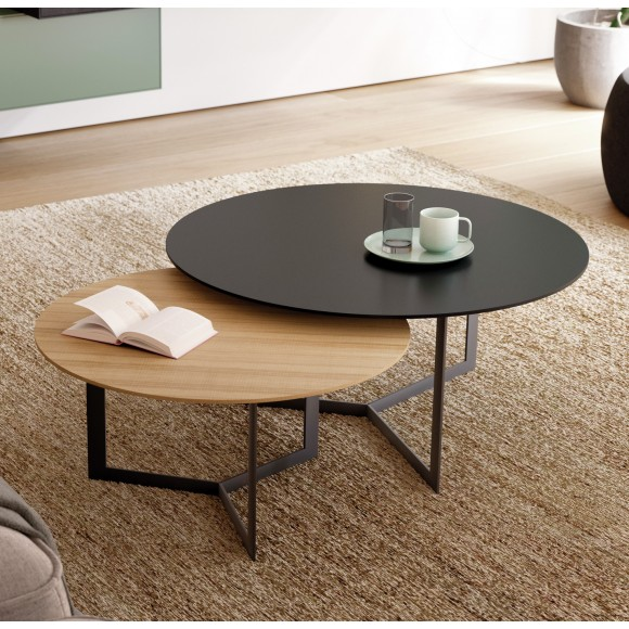 Table basse scandinave c 39 est quoi - Table de salon style scandinave ...